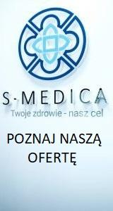 fizjoterapia Opole